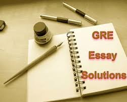 essay service service is always pleased you essay service