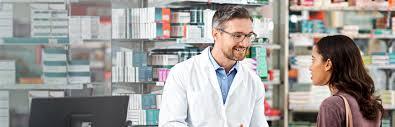 St James Healthcare My Chart Pharmacy St James Healthcare Butte Mt