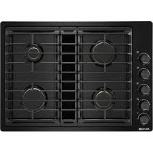 gas cooktop with downdraft.  Downdraft 30 Jx3 Gas Downdraft Cooktop Jenn Air For With E