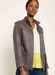 mercury mini star jacket 39 00 was 59 00was 139 00