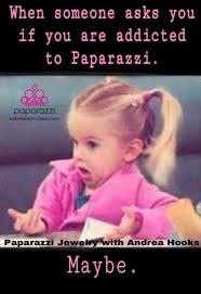 paparazzi is addicting feed your 5 habit by checking out my fb page paparazzi jewelry with andrea hooks kimberley paparazzi jewelry