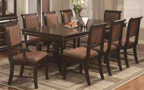 beautiful dining room sets for 6 5 formal 8 chairs 10283 1280 803