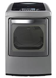 lg hydroshield washer. Wonderful Washer On Lg Hydroshield Washer S