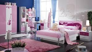 teen bedroom sets. Teen Bedroom Sets Lovely Surprising With Modern Bed Wardrobe