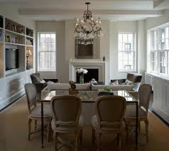 Dining Room Table Behind Couch Dining Room Tables Ideas