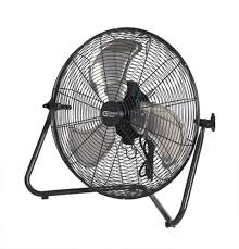 outdoor floor fans. 20-inch High Velocity Floor Fan Outdoor Fans I