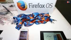 Why Germany Thinks Firefox Is The Most Secure Browser Of All