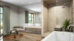 Badezimmer Sanieren Youtube Badsanierung Möglichkeiten Für Mieter