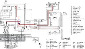 wiring diagram yamaha v star 1100 wiring diagrams konsult fuse box yamaha v star 1100 wiring diagram 2006 yamaha v star 1100 wiring diagram fuse