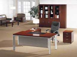 executive office decorations. full size of office furniturebeautiful furniture wholesale executive decorations home