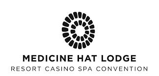 Medicine Hat Lodge   Best Casino Resorts Canada