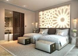 carpet designs for bedrooms. Exellent Bedrooms Bedroom Design Big Rugs For Bedrooms Rug Designs  Inside Carpet
