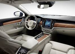 2018 volvo xc90. brilliant 2018 2018 volvo xc90 hybrid engine and interior changes  topsuv2018 volvo xc90