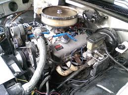 1994 Chevy Silverado Engine - Dolgular.com