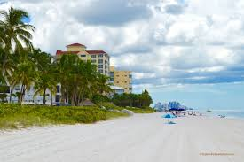 Naples Beachfront Condos For Sale Naples Real Estate