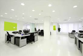 corporate office decorating ideas. Corporate Office Design Trends Ideascool Layout Decorations Decor Ideas On Home Decorating