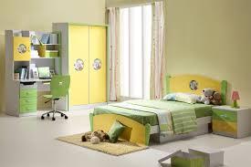 Little Boy Bedroom Furniture Bedroom Kids Bedroom Sets Vanities For Bedroom With Lights Cute
