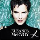 Now You Tell Me by Eleanor McEvoy