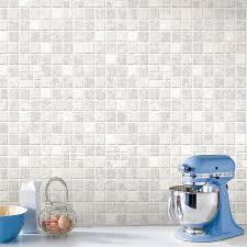 bathroom wallpaper. SKU: 580993 Bathroom Wallpaper O