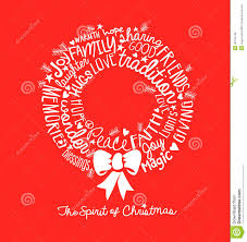 holiday template word word holiday place card chaosko tk