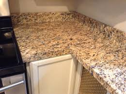 Diy Faux Granite Countertops Faux Granite Diy Installation Videos Heartworkorgcom
