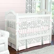 unique nursery decor adorable grey and pink interior home useful best small  remodel ideas with decorations