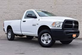 Used Ram 3500 for Sale | Search 1,474 Used 3500 Listings | TrueCar