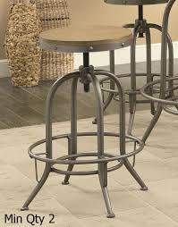 Outdoor Furniture Outlet Los Angeles