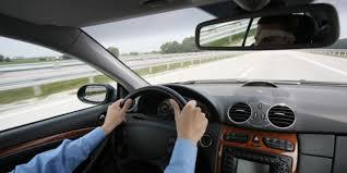 Rezultat slika za vozac