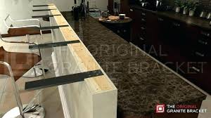 tool to cut granite countertops cutting on granite can you cut on granite as well as tool to cut granite countertops