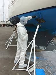 you re now ready to start painting select the right paint accessories to match the type of paint you are applying spraying is not recommended for
