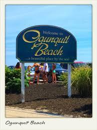 Tide Chart Ogunquit Beach Maine Ogunquit Beach Reviews Ogunquit Maine Skyscanner