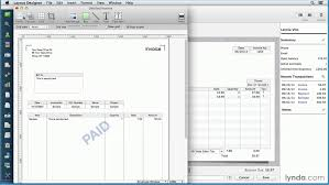 quickbooks invoice template captivating custom quickbooks invoice templates as an extra