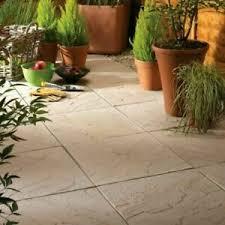 bradstone 60x60 cm square paver slab