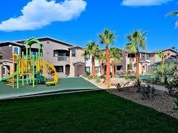 Luxury Apartments Las Vegas Nv