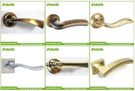 types of door knob locks. sokoth european style marine sliding door hardware,door locks wholesale,door knob lock types of r