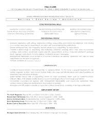 Resume Editor Online Resume Editor Online Related Post Online Interesting Online Resume Editor