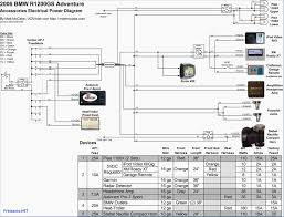 bmw e87 wiring diagram electrical drawing wiring diagram \u2022 bmw e39 business cd wiring diagram at Bmw Business Cd Wiring Diagram