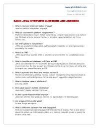 Interview Questions For New Graduates Job Interview Questions And Answers For Fresh Graduates Best Of