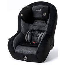 Chart Air 65 Convertible Car Seat Safety 1st Chart Air 65 Convertible Car Seat Wembley