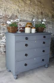 Large Bedroom Chest Of Drawers 17 Best Ideas About Chest Of Drawers Sale On Pinterest Cheap