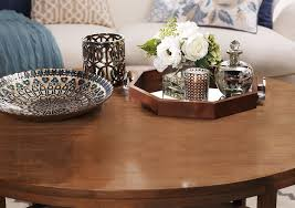 Small Picture Home Decorator Items Home Design Ideas