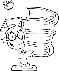 coloring pages of books 15 to back school for preschool 46 ripping within back to school coloring pages