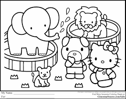 Small Picture Coloring Pages Kids ChristmasBellsColouringPage Candy Canes
