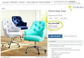tufted desk chair. Twill Tufted Desk Chair Uk Design Of Teal Office Marvelous Delightful Best For Simple Stunning Something .