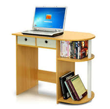 home computer furniture. Amazon.com: Furinno Multi-Purpose Computer Desk - This Contemporary Laptop Table Is Suitable For Your Home Office, Kids Bedroom Or Any Small Area In Furniture