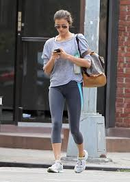 Gym Irina Out Fashion Fitness Style Shayk In Work 2019 Heads To Shayk The