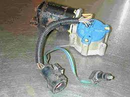 2006 to pre 2006 ranger transfer case actuator wiring? ranger ford ranger 4 wheel drive wont engage at Ford Ranger Transfer Case Wiring Diagram