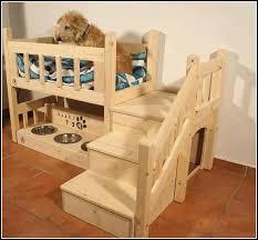 dog bed furniture. Dog Bed Furniture Diy