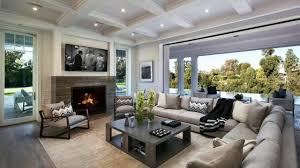 Image Ideas Luxury Homes Best Indooroutdoor Rooms Youtube Luxury Homes Best Indooroutdoor Rooms Youtube